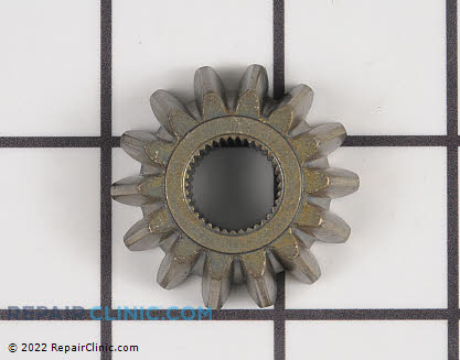 Gear 717-1464 Main Product View