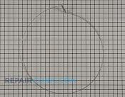 Boot Seal Retaining Ring - Part # 1461750 Mfg Part # 4861ER2001J
