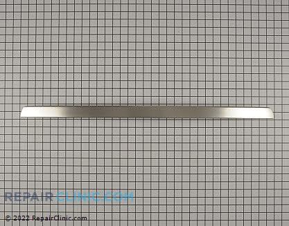 Door Handle AED37082916 Main Product View