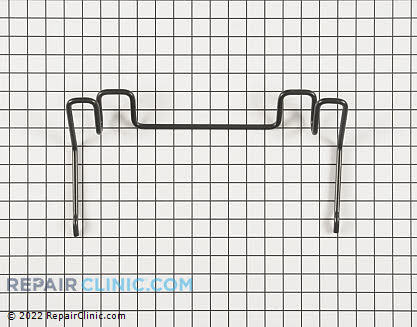 Hanger-wire 613455 Main Product View