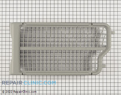 Drying Rack DC61-02773A Main Product View