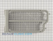 Drying Rack - Part # 2069536 Mfg Part # DC61-02773A
