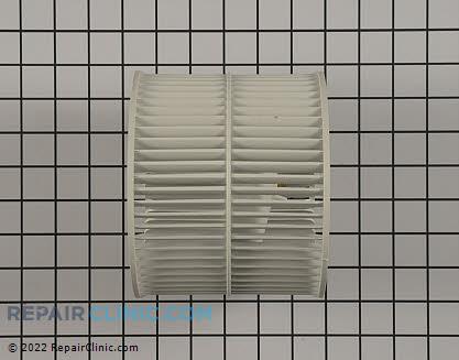 Blower Wheel SB03295076      Main Product View