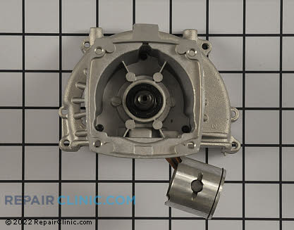 Crankcase 300749004 Main Product View