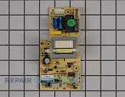 Defrost Control Board - Part # 2110868 Mfg Part # C0817.4.1