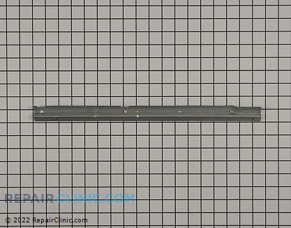 Drawer Slide Rail WB39K7          Main Product View
