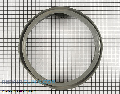 Gasket WH08X10058 Main Product View