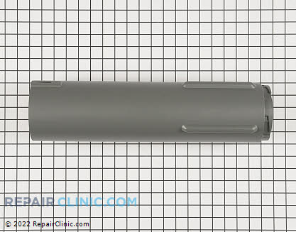 Tube 570561001 Main Product View
