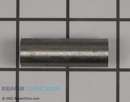 Bushing 7012309YP Main Product View