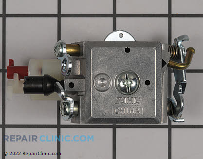 Carburetor 503283208 Main Product View