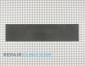 Drawer Liner - Part # 943019 Mfg Part # WB39K10014
