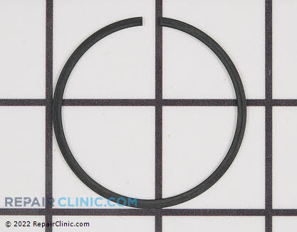 Piston Ring UP07441 Main Product View