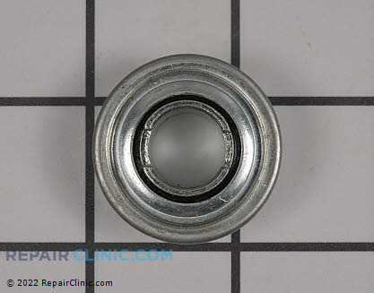 Ball Bearing 532167387 Main Product View