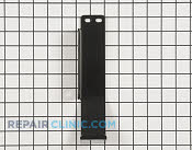 Bracket - Part # 1838999 Mfg Part # 784-5177-0637