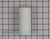 Capacitor - Part # 1971572 Mfg Part # 6.661-177.0