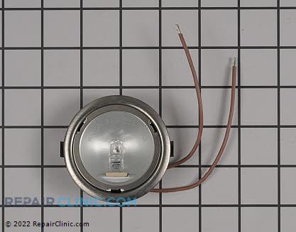 Light  Lens SB02300906 Main Product View