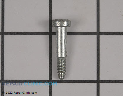 Screw 6.303-084.0 Main Product View