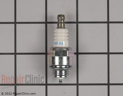 Spark Plug 801254 Main Product View