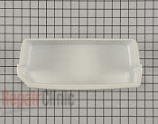 Door Shelf Bin - Part # 2409200 Mfg Part # AAP73631602