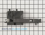 Latch Actuator - Part # 1085002 Mfg Part # WB06X10498