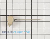 Thermostat - Part # 2313984 Mfg Part # 651016693