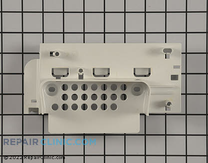Bracket W10248111       Main Product View