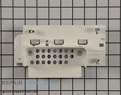 Bracket W10248111       Main Product View