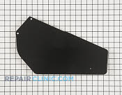 Cover - Part # 2151718 Mfg Part # 16-9449