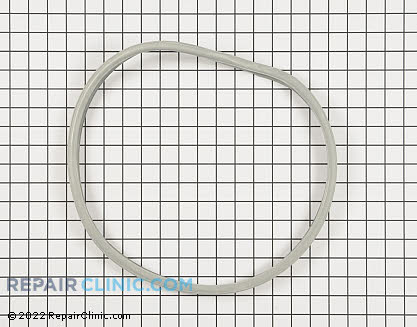 Door Seal 607625 Main Product View