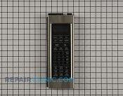 Main Control Board - Part # 1102435 Mfg Part # 00492490