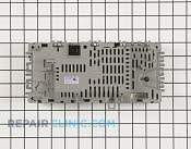 Main Control Board - Part # 1552217 Mfg Part # W10268788