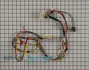Wire Harness - Part # 1065320 Mfg Part # 3956879