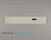 Control  Panel - Part # 1544011 Mfg Part # 5766M100-60