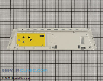 Control  Panel 8565304         Main Product View