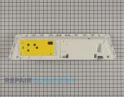 Control  Panel - Part # 1201422 Mfg Part # 8565304