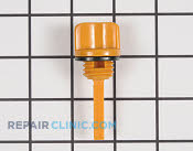 Oil Dipstick - Part # 1781773 Mfg Part # 119-1944