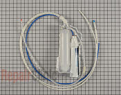 Water Filter - Part # 3188331 Mfg Part # DA81-05884A