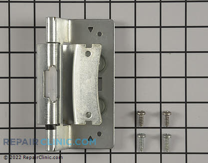 Door Hinge WH01X10012 Main Product View