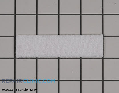 Felt Seal WD-2780-04 Main Product View