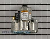 Gas Valve Assembly - Part # 2332586 Mfg Part # 41K35