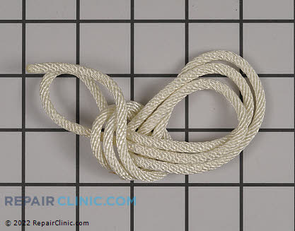 Starter Rope 501201502 Main Product View