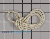 Starter Rope - Part # 1977706 Mfg Part # 501201502