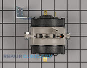 Pressure Switch - Part # 2587734 Mfg Part # SWT02357