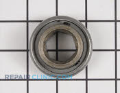 Bearing - Part # 1764002 Mfg Part # 05409700