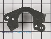 Bracket - Part # 2420703 Mfg Part # 421516X004