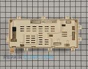 Power Supply Board - Part # 1811506 Mfg Part # WH12X10484