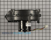 Draft Inducer Motor - Part # 2458751 Mfg Part # BLW00879