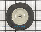 Tire - Part # 1949247 Mfg Part # A100454