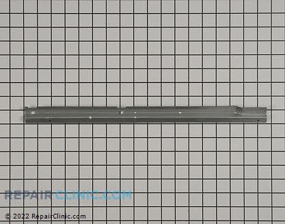 Drawer Slide Rail WB39K8          Main Product View