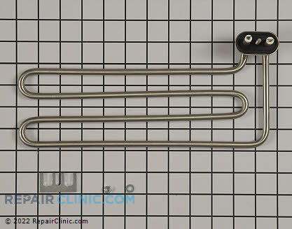 Heating Element 674001100022 Main Product View